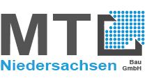 MT Niedersachsen Bau GmbH
